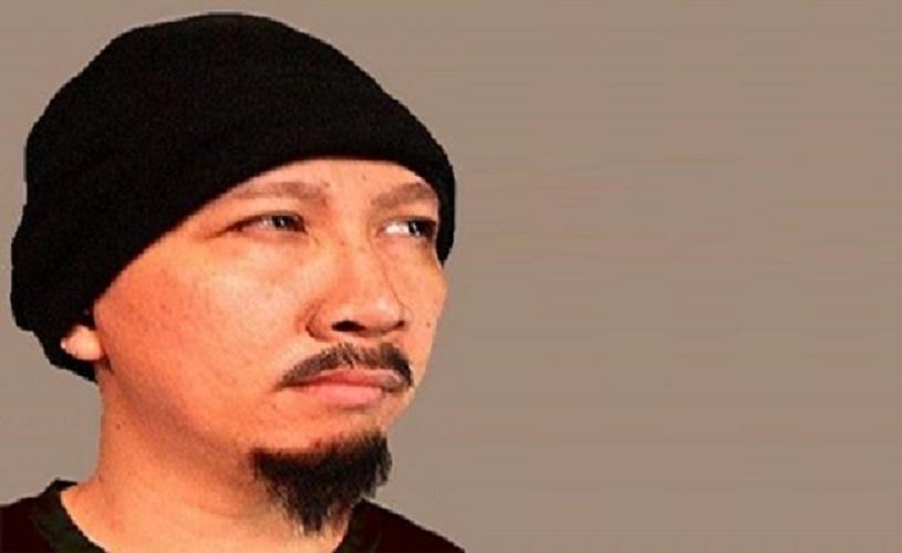 Siapa yang Ciptakan Sosok Abu Janda? Twit Prof Nadirsyah Hosen Ini Kembali Viral
