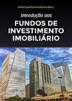 fundos imobiliários de tijolos