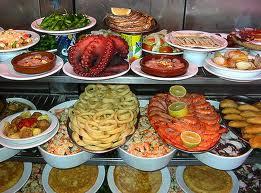 Breakfast Restaurants In Espanola Nm