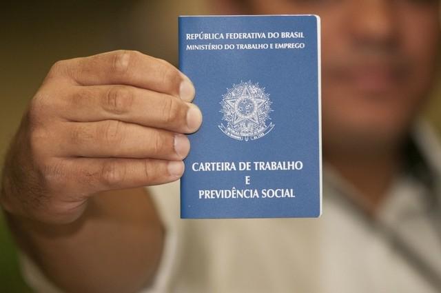 Sine oferece 204 vagas de emprego em sete cidades da PB