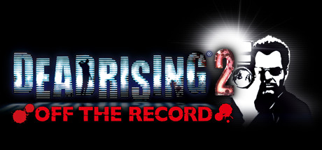 Dead Rising 2 Off The Record PC Full Version