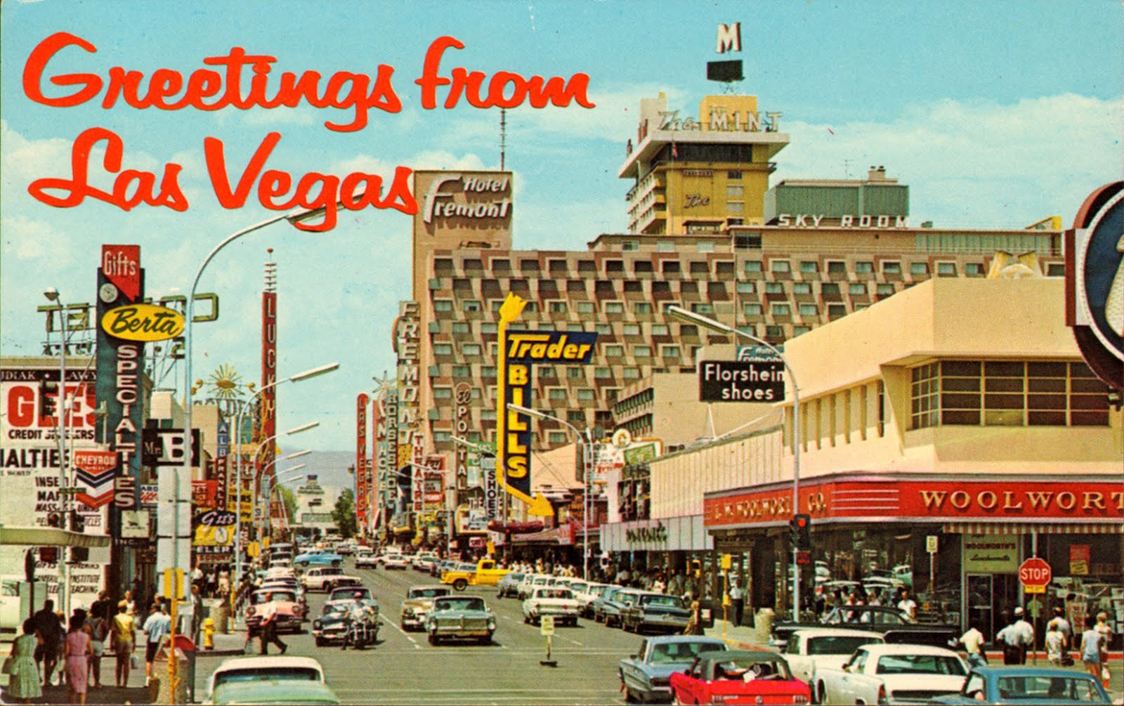 Las Vegas, Nevada detailed profile. Latest news from Las Vegas, NV collected exclusively by loakingdownload.ga from local newspapers, TV, and radio stations.