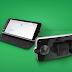 Motorola announces full QWERTY Keyboard Moto Mod and Vital Moto Mod