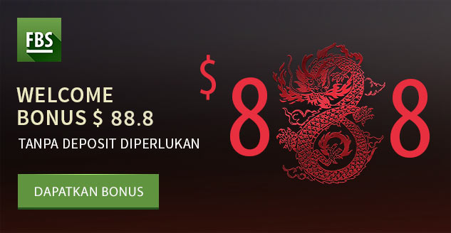 https://fbsmy.com/?ppk=fbsmarkets