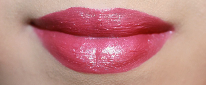 Maybelline Color Sensational Lipsticks best lipsticks semi-matte swatch reviews beauty nutrition
