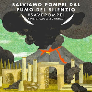 http://www.riparteilfuturo.it/savepompei/