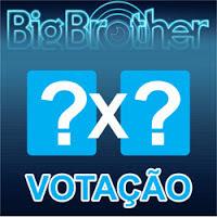 Votação BBB16