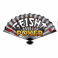 Poker Online Tertua Dan Juga Menyediakan Ceme Keliling