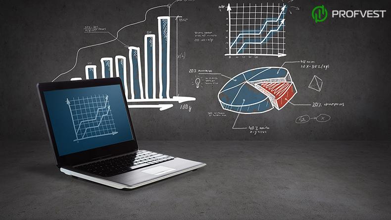 Анализируем страховки по проектам