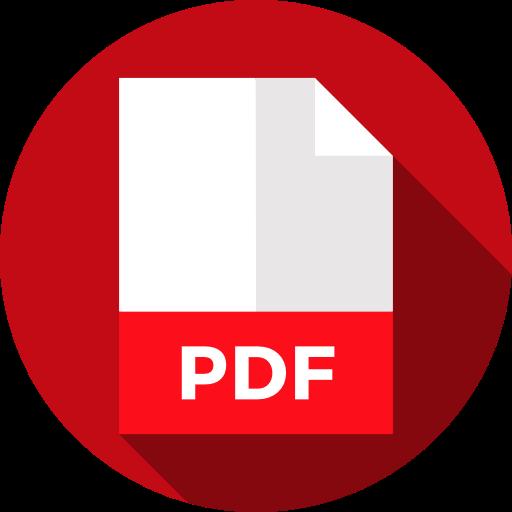 چۆنیەتی دروستکردنی PDF لە ئایفۆن