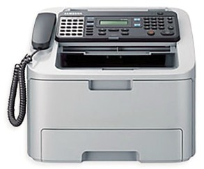 Samsung SF-650 Printer Driver  Download