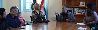 Grêmio Musical Paquequer e Governo Municipal de Teresópolis firmam parceria para projetos culturais