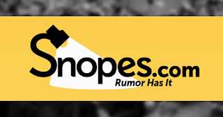 Snopes claims it's 'problematic' to call abortion a 'cause of death' rather than 'medical procedure'