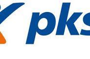 Lowongan Kerja PT. Prima Karya Sarana Sejahtera (PKSS)