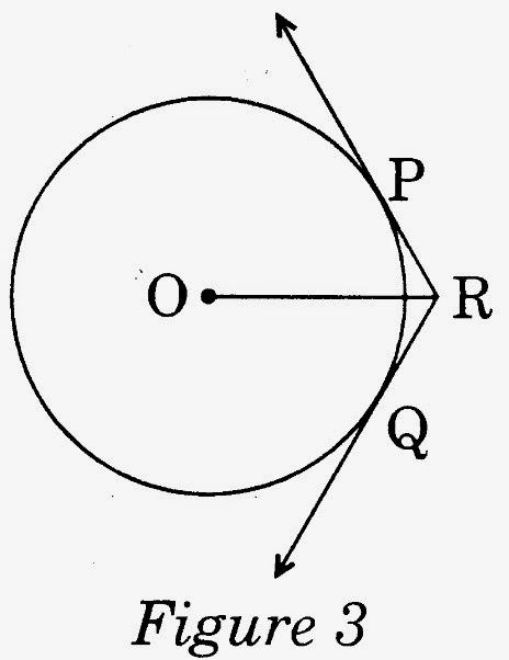 CBSE 10th Mathematics Summative Assessment 2 Exam Question
