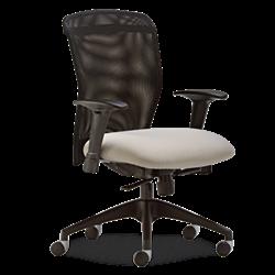 Ovation Task Chair