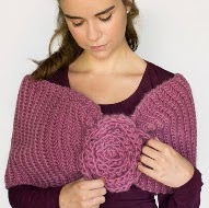 http://translate.googleusercontent.com/translate_c?depth=1&hl=es&prev=search&rurl=translate.google.es&sl=en&u=http://www.hopefulhoney.com/2015/02/tea-rose-shawl-crochet-pattern.html&usg=ALkJrhg4OEl41Ls3MzShrf-uQXgoMMLi8w