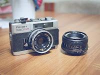 usaha kamera, usaha toko kamera, toko kamera, kamera digital, jual kamera, modal kamera, harga kamera