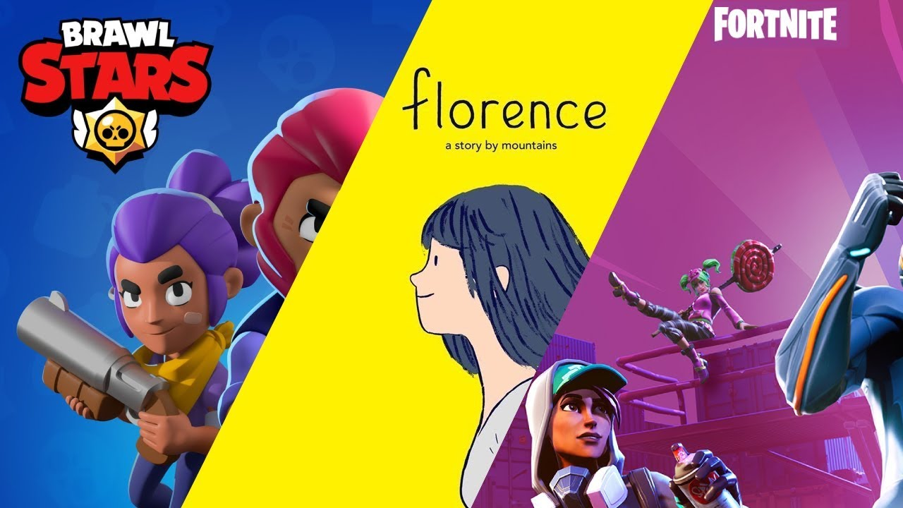 Top Three Most Influential Android Games Of 2018