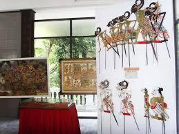 museum wayang wonogiri