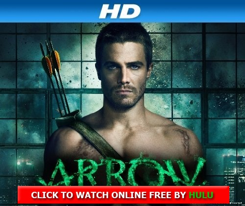 Arrow season 2 episode 12 mkv download : Windows movie maker