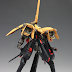 1/144 C3 Hobby Kehaar II (Resin Kit)