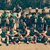 Oficial, la participación de Potros en próximo torneo de Liga de Ascenso MX