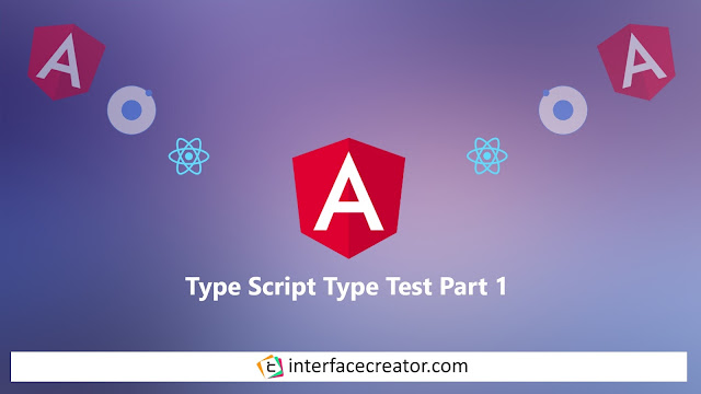 Type Script Types,typescript number,typescript string,typescript null,typescript never,typescript undefined