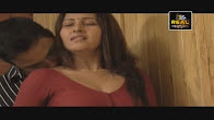 Watch Hot Tamil Movie 'Shanthi Appuram Nithya' Online 1