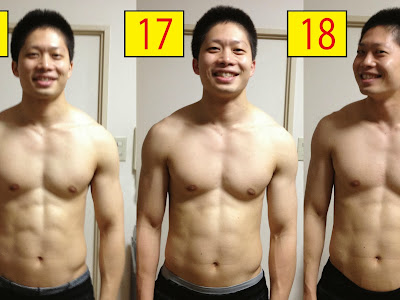 脂肪 減らす 体 率 体脂肪を落とすにはどれくらいの時間がかかるのか?
