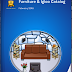 Furniture & Igloo Catalog February 2016