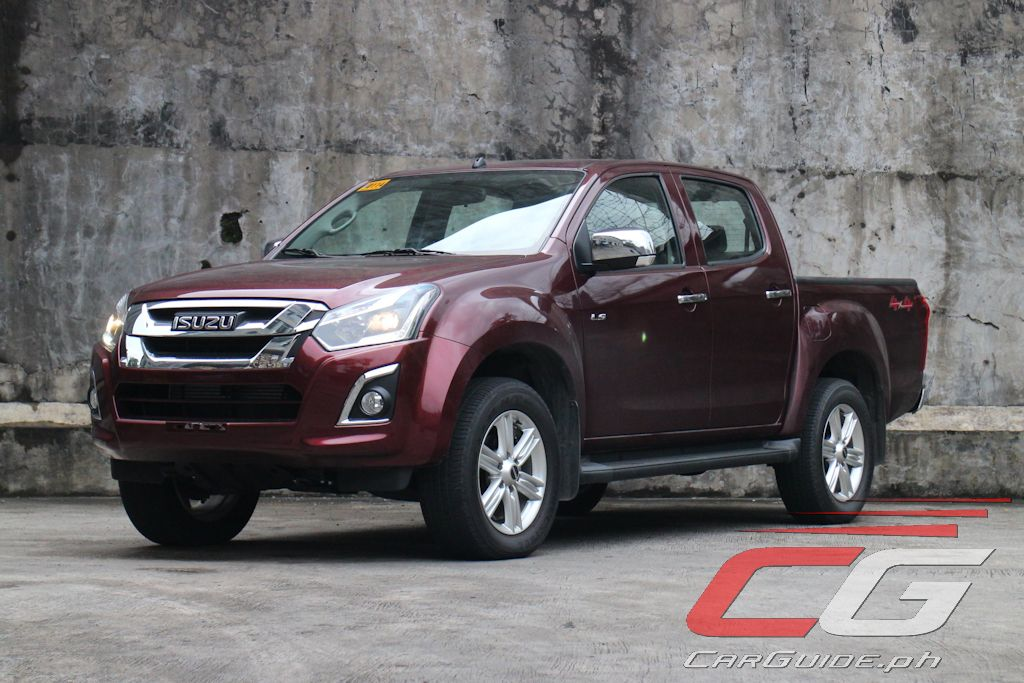 chevrolet dmax 2018. unique 2018 all in all the 2018 isuzu dmax is certainly not breaking any molds but  addition of new euro iv compliant engine a welcome update to  intended chevrolet dmax