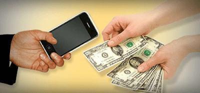 بيع-هاتفك-الأندرويد