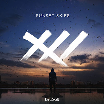 TW3LV Unveils New Single 'Sunset Skies'