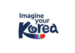 Badapungkyung: Restoran Mesra-Muslim di Pulau Jeju, Korea Selatan