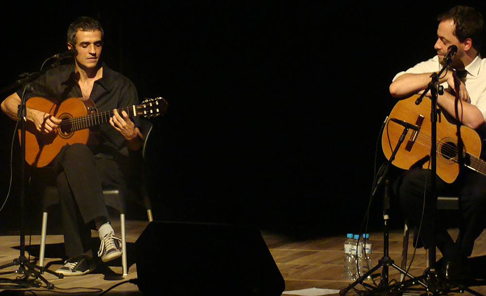 ABISMO VERCILO MUSICA JORGE ANA BAIXAR CAROLINA