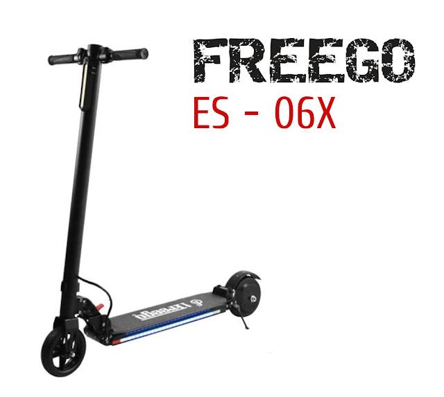 CARACTERISTICAS FREEGO ES-06X