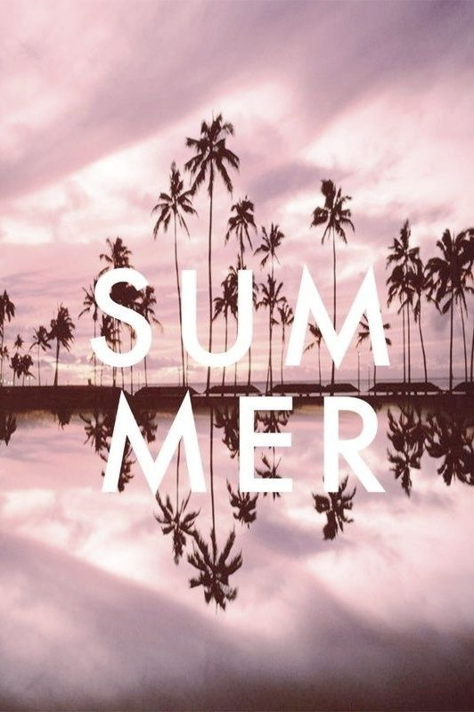 Summer Wallpapers For Your Phone Lazy Little Things