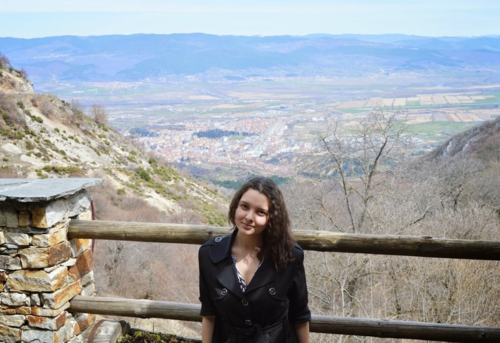 http://gamesoffashion.blogspot.bg/2015/04/plane-view-and-beautiful-rhodope.html