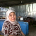 Istri Wakil Walikota Ini Tetap Jualan Nasi di Kantin, ''Harta dan Jabatan Hanya Sementara, Tidak Dibawa Mati''