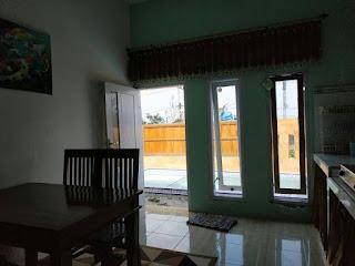 http://www.bookingvillabatumalang.com/2019/02/villa-coban-rais-villa-kota-batu.html