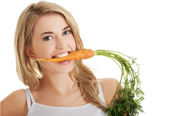 16 Amazing Health Benefits of Carrots for Skin and Beauty
