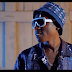 VIDEO | Country boy - Zee La Kukomesha  | Download/Watch