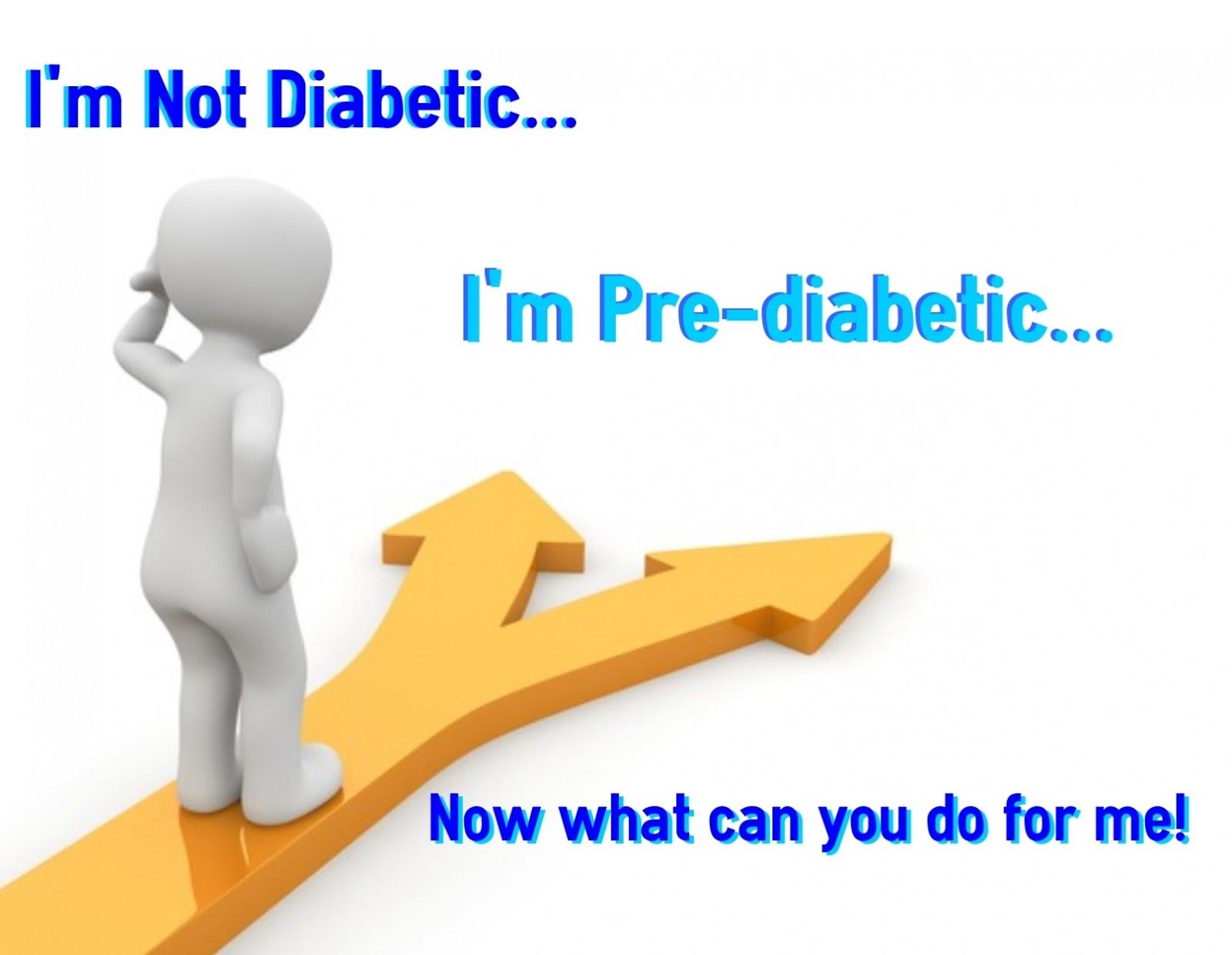 cara mencegah kencing manis sebelum kene cucuk insulin