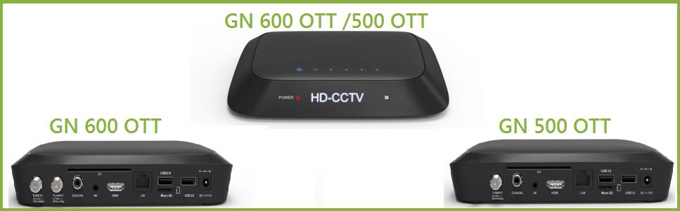 سوفتويرGéant GN-600 OTT/ V3.0.1بتاريخ2016.12.26