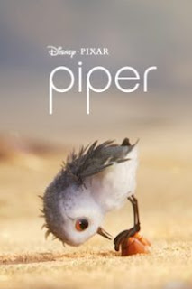 Piper (2016) Subtitle Indonesia