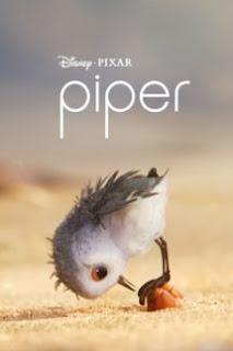 Piper (2016) Subtitle Indonesia