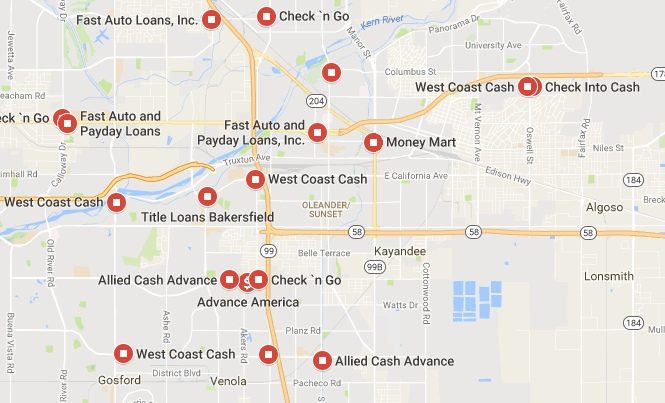Installment Loans For 2600 - Online Application