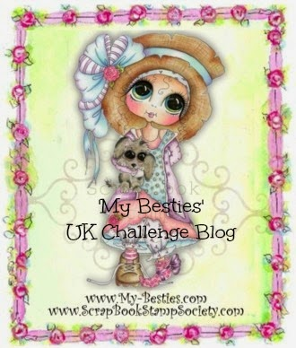 http://mybestiesuk.blogspot.co.uk/2014/07/my-besties-uk-challenge-anything-goes_28.html