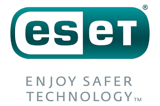 تحميل برنامج ازالة برامج الحماية من جذورها ESET AV Remover 2018